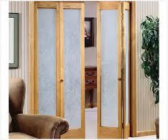home depot glass doors interior bifold interior doors buy bifold doors home depot interior