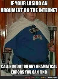 Internet Guide Meme - internet guide meme trolino
