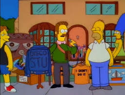 disco for sale disco who the simpsons tapped out addictsall things the
