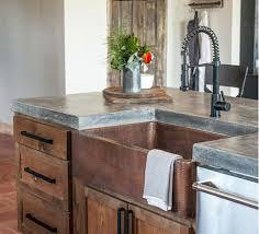 kitchen faucet ideas 10 bold black kitchen faucet designs mountain modern