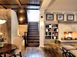 best finished basement paint colors cool finished basements best