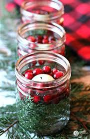 Christmas Table Settings Ideas Best 25 Christmas Table Settings Ideas On Pinterest Christmas