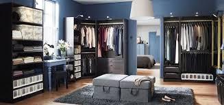 stanza armadi guardaroba cabina armadio ikea per guardaroba perfetti cabine armadio