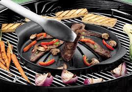 cuisine weber barbecue weber com accessories cook weber original gourmet bbq system