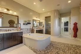 Sun City West Az Floor Plans Sonoran Ridge Estates New Homes In Waddell Az