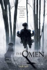 Where Was The Ghost Writer Filmed The Omen 2006 Film Wikipedia