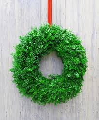 fresh wreaths 19 best fresh wreaths images on christmas crafts