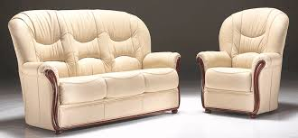 Different Styles Of Leather Sofa Designersofasu Blog - Different sofa designs