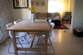 dining room chairs ebay dining room ikea dining room chairs modern ikea dining table and