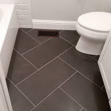 bathroom floor designs creative bathroom floor tile ideas for small bathrooms best 25
