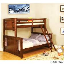 Youth Bunk Beds Size Bunk Beds Furniture Of Youth Size Bunk Bed
