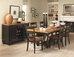 country dining room sets country dining room sets 9 best dining room furniture sets
