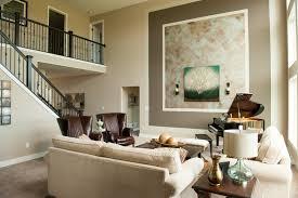 living room craftsman living room craftsman interior decorating