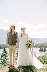 mountain wedding mountain wedding