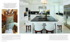 miami home design mhd capstone s conch shack project featured in florida design miami