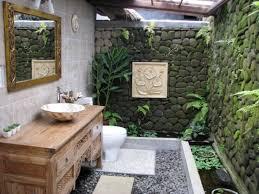open bathroom designs beautiful open bathroom designs orchidlagoon com