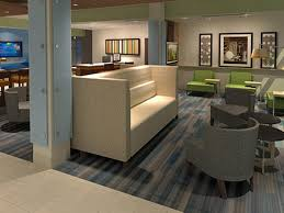 hotels in houston find the best budget city centre rooms in