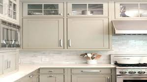 kitchen cabinet estimate kitchen cabinet estimator kitchen cabinet estimator software
