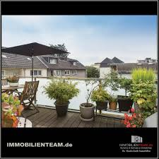 Immobilien Eigentumswohnung Eigenumswohnung In Dinslaken Stadtmitte