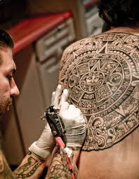 best 25 azteca tattoo ideas on pinterest aztec tattoo designs