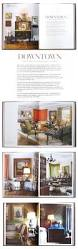 news downtown dering hall