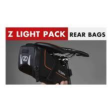 Z Light Z Light Pack L Zefal Onogo