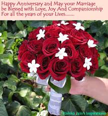 Happy Wedding U0026 Marriage Anniversary Happy Marriage Anniversary Quotes Wishes Pictures