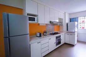 kitchen cabinet design singapore kitchen cabinet archives vincent interior vincent