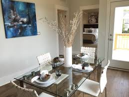 Home Interior Design Raleigh Nc by Dining Room Home Interior Design Raleigh Nc Sweet T Designer