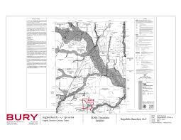 Fema Interactive Flood Map Denton County Texas Property Search Image Gallery Hcpr