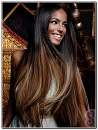 hair colors highlights and lowlights for women over 55 75 of the most incredible hairstyles with caramel highlights