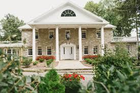linwood estate carlisle pennsylvania venue report linwood estate