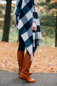 best street riding boots easy fall ideas sequins u0026 stripes by liz adams