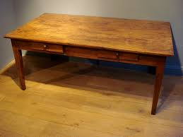 Yew Side Table Sold 19th Century French Yew Wood Farmhouse Table Antique Dining