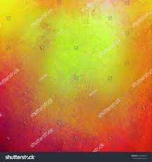 abstract gold background yellow orange pink stock illustration