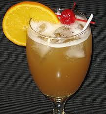 Southern Comfort Drink Review Liquid Cocaine 1 Oz Grand Marnier 1 Oz Vodka 1 Oz Southern