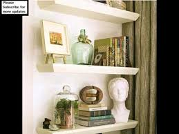 Living Room Shelf Ideas Shelving Ideas For Living Room Storage Shelving Picture