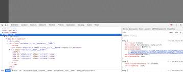div background url javascript react js background image is breaking on apple