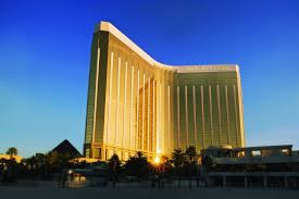 Mandalay Bay In Room Dining by Mandalay Bay Resort And Casino 2017 Room Prices From 100 Deals