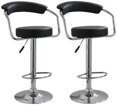 www toecomst com i 2018 02 kitchen counter stools