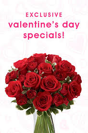 s day delivery gifts 26 best s day flowers gifts images on