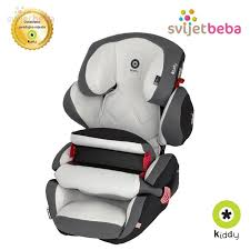10 best kiddy guardian pro 2 2016 images on car