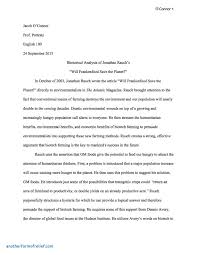 agreed upon procedures report template agreed upon procedures report template unique stock analysis