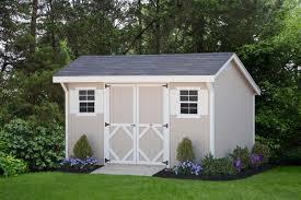 backyard storage sheds fresh keter outdoor storage shed patio