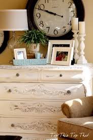 Decorating Ideas For Dresser Top by Bedroom Dresser Decorating Ideas St George Dresser 8 Drawers