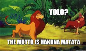 Lion King Meme - these bitches can t handle my swag haters gonna hate lion king