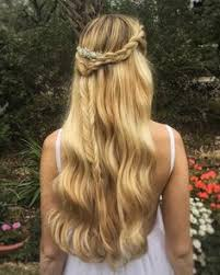 50 best back to hairstyles in 2017 check more at http