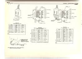 85 chevy truck wiring diagram register or log in to remove these