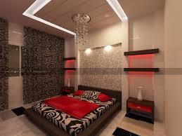 chambre a coucher promotion staff decor chambre a coucher idées décoration intérieure farik us