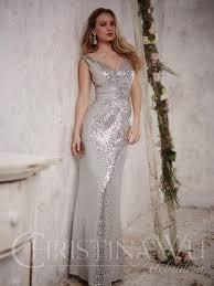 the shoulder bridesmaid dresses bridesmaids dresses in ta